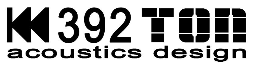 392 Ton