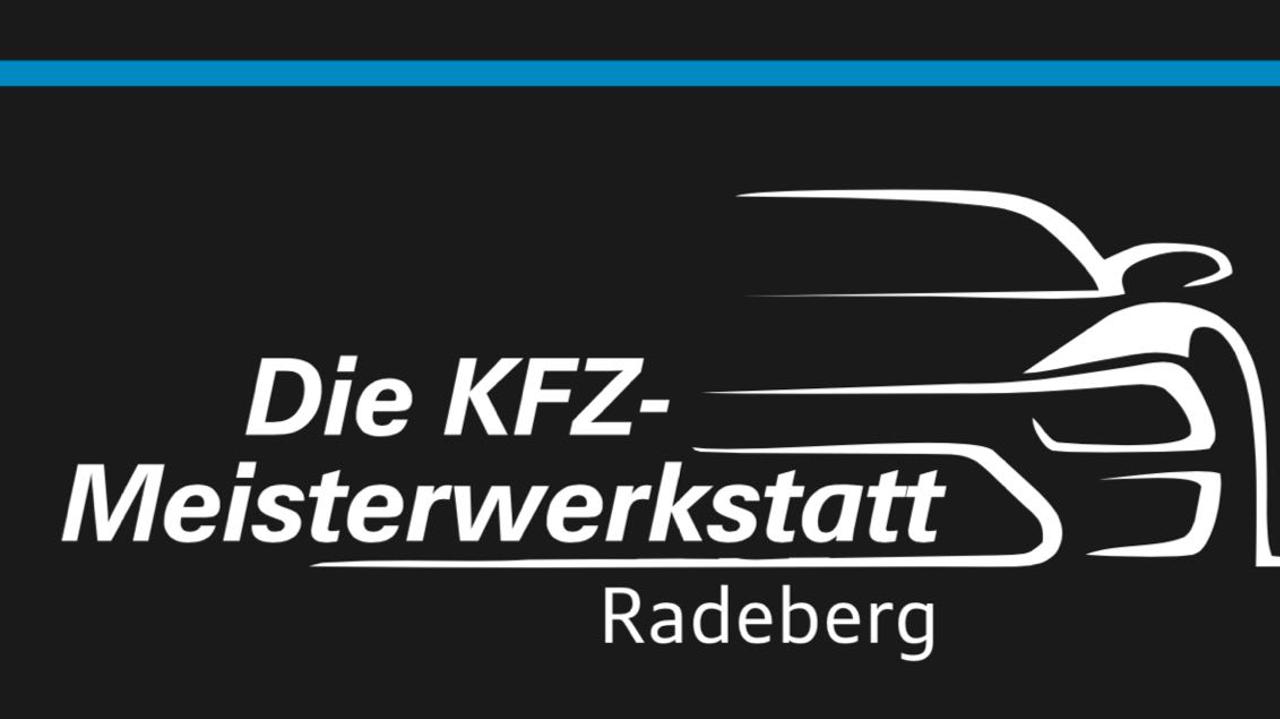 KFZ Meisterwerkstatt Radeberg