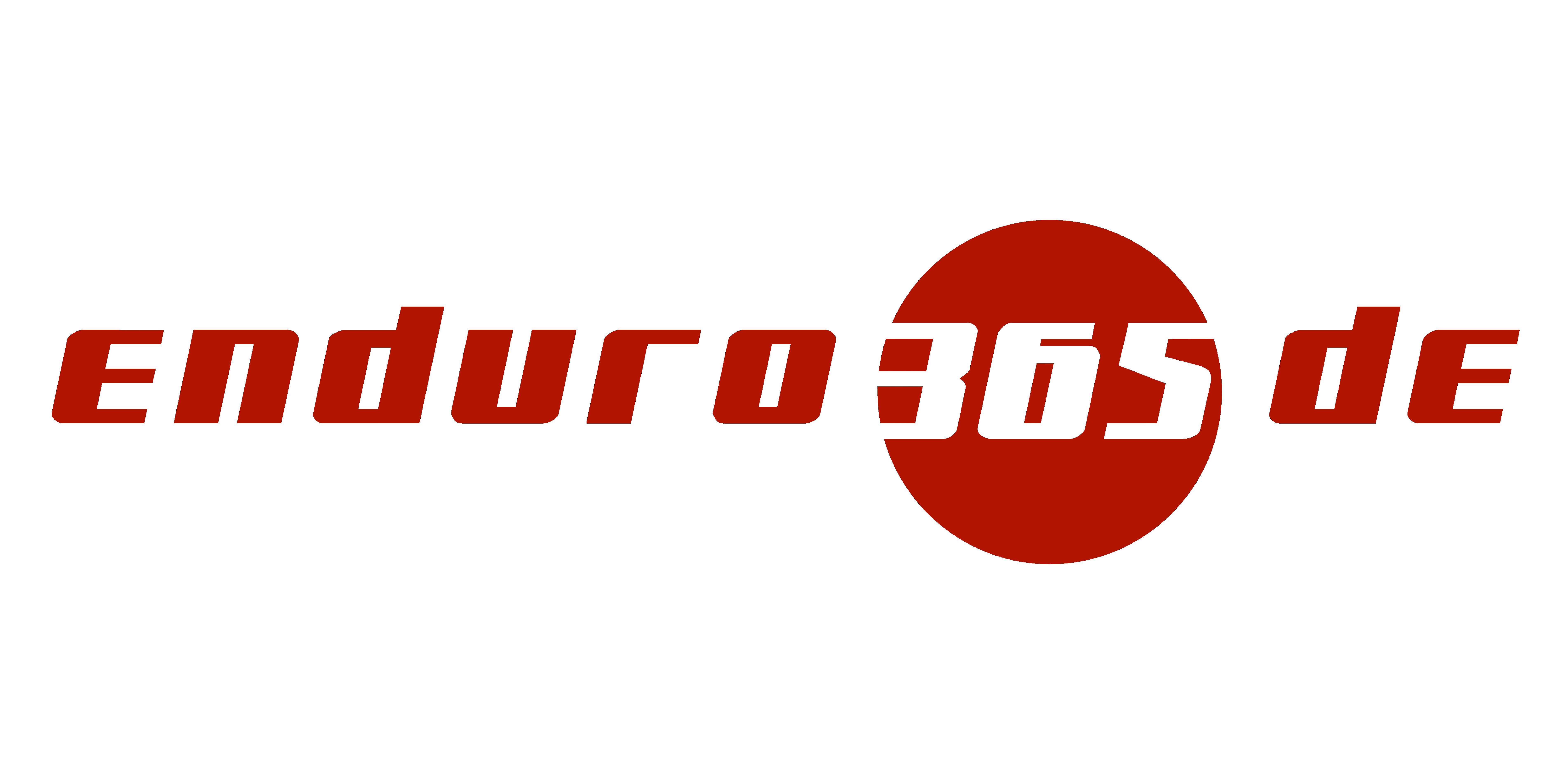 Enduro365.de