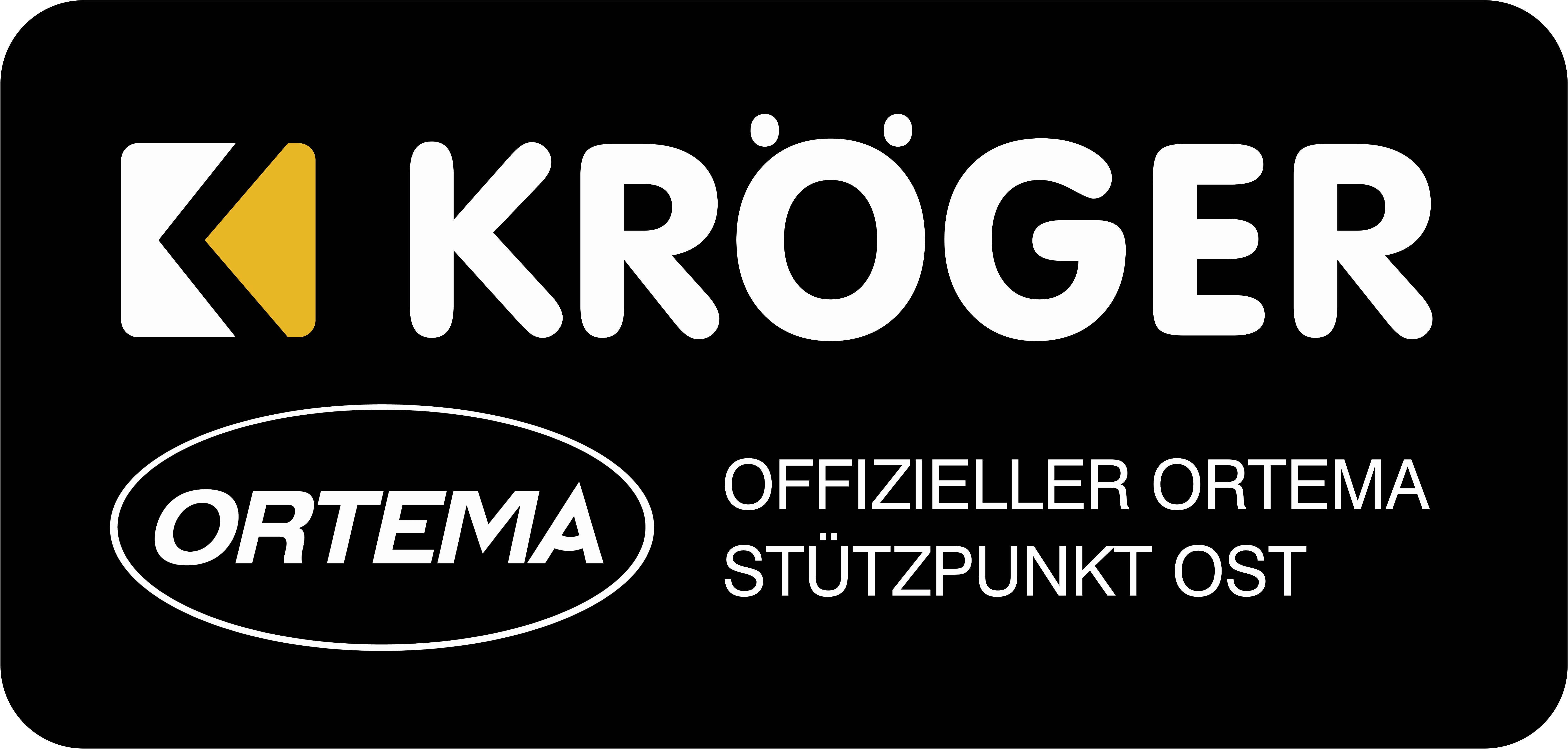 KRÖGER SPORT PROTECTION